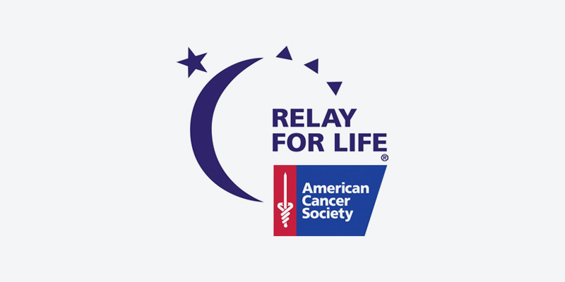 Feedonomics Participates in Relay for Life Cancer Walk Event