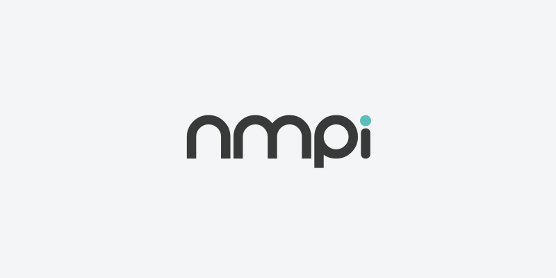 NMPi South Africa Launches First-of-its-Kind Partnership with Feedonomics