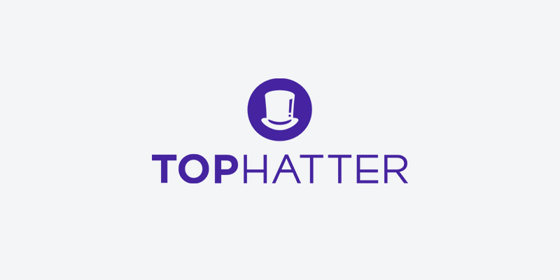 5 Things You Need to Know About Selling on Tophatter