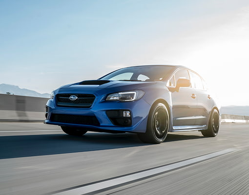 Serramonte Subaru Feedonomics Client Success Story