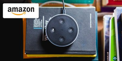 Get Ready for Amazon Prime Day with Feedonomics