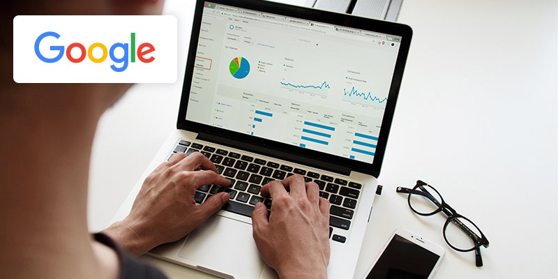 3 Google Display feed attributes that can make or break a Google remarketing campaign