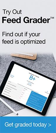 feedgrader