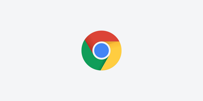 Google Chrome makes online shopping easier — lets users pay with saved payment options across devices