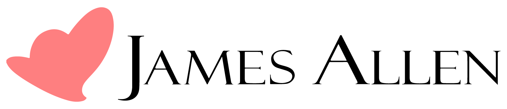 roswell studios logo