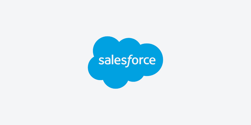 Announcing Salesforce Commerce Cloud and Feedonomics Partnership