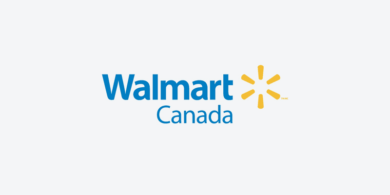 Unlock Your Sales Potential on Walmart Canada with Product Feed Optimization