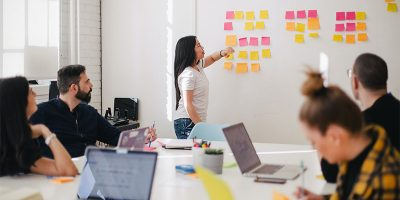 3 Last-Minute Product Feed Tips to Maximize Q4 Performance