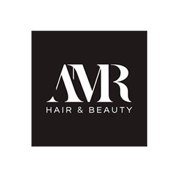 AMR Hair & Beauty - Black Friday eCommerce Tips