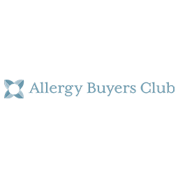Allergy Buyers Club - Black Friday eCommerce Tips