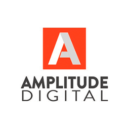 Amplitude Digital Agency - Black Friday eCommerce Tips