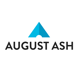August Ash - Black Friday eCommerce Tips