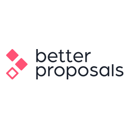 Better Proposals - Black Friday eCommerce Tips