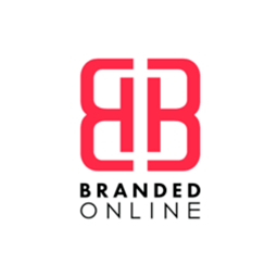 Branded Online - Black Friday eCommerce Tips