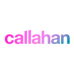 Callahan Marketing Agency - Black Friday eCommerce Tips