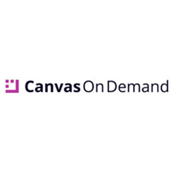 Canvas On Demand - Black Friday eCommerce Tips