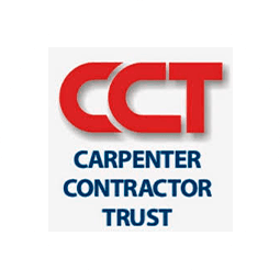 Carpenter Contractor Trust - Black Friday eCommerce Tips