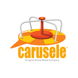 carusele.com - Black Friday eCommerce Tips