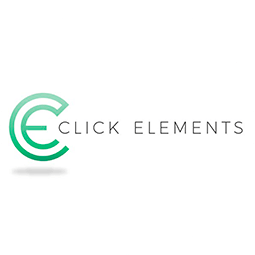 Click Elements - Black Friday eCommerce Tips