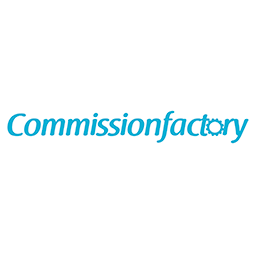 Commission Factory - Black Friday eCommerce Tips