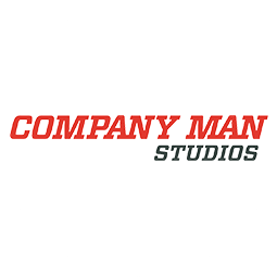Company Man Studios - Black Friday eCommerce Tips