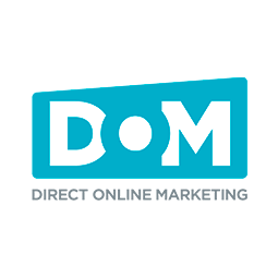 Direct Online Marketing - Black Friday eCommerce Tips