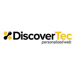 DiscoverTec - Black Friday eCommerce Tips