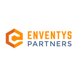 Eventys Partners - Black Friday eCommerce Tips