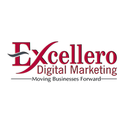 Excellero Digital Marketing Agency - Black Friday eCommerce Tips
