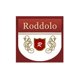 Roddolo - Black Friday eCommerce Tips