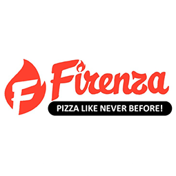 Firenza Pizza - Black Friday eCommerce Tips