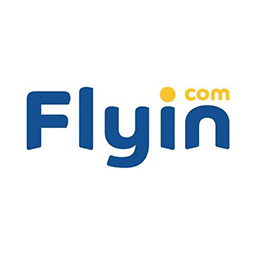 Flyin.com - Black Friday eCommerce Tips