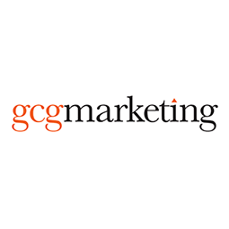 GCG Marketing Agency - Black Friday eCommerce Tips