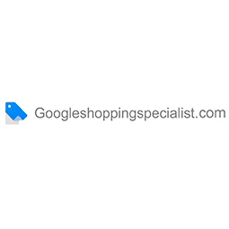 Google Shopping Specialist - Black Friday eCommerce Tips