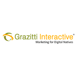 Grazitti Interactive - Black Friday eCommerce Tips