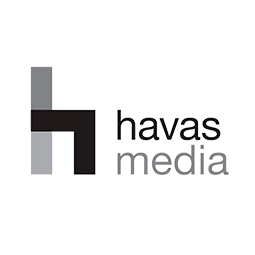 Havas Media Agency - Black Friday eCommerce Tips