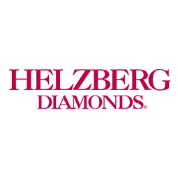 Helzberg Diamonds - Black Friday eCommerce Tips