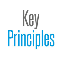 Key Principles - Black Friday eCommerce Tips