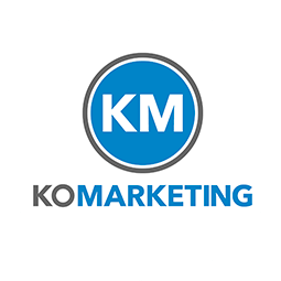 KO Marketing Agency - Black Friday eCommerce Tips