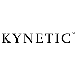 Kynetic - Black Friday eCommerce Tips