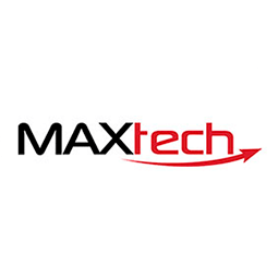MAXtech - Black Friday eCommerce Tips