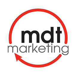 MDT Marketing - Black Friday eCommerce Tips