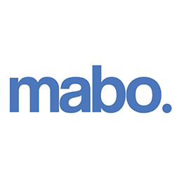 Mabo - Black Friday eCommerce Tips
