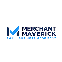 Merchant Maverick - Black Friday eCommerce Tips