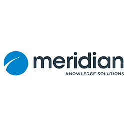 Meridian Knowledge Solutions - Black Friday eCommerce Tips