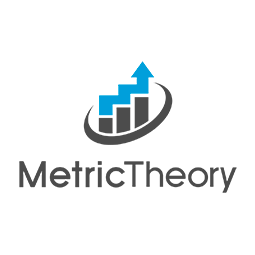 Metric Theory Marketing Agency - Black Friday eCommerce Tips