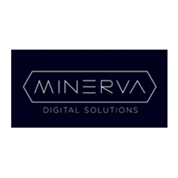 Minerva Digital Solutions - Black Friday eCommerce Tips