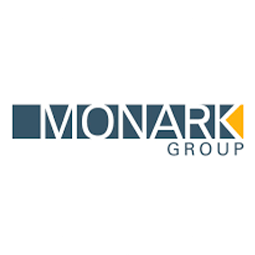 Monark Group - Black Friday eCommerce Tips