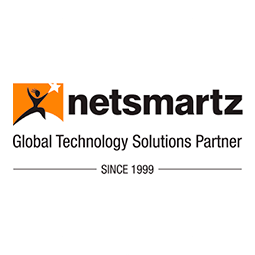 Netsmartz - Black Friday eCommerce Tips