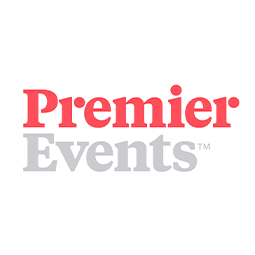 Premier Events UK - Black Friday eCommerce Tips